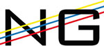 NG Installationen |Wien & Umgebung Logo